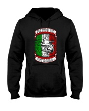 FROM ITALY Hooded Sweatshirt thumbnail
