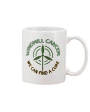 WINDMILL CANCER Mug thumbnail