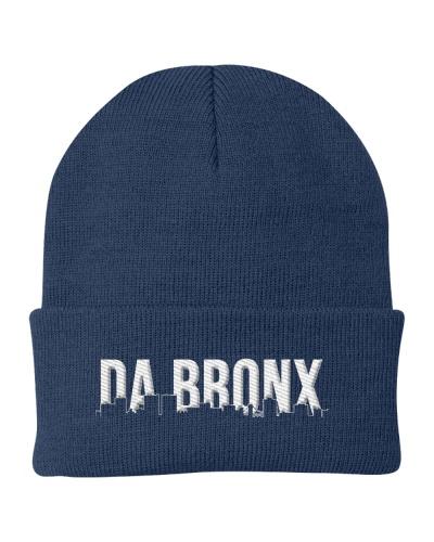 DA BRONX HAT