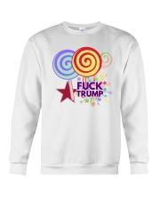 F TRUMP lollypops Crewneck Sweatshirt thumbnail