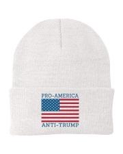 PRO-AMERICA Knit Beanie thumbnail