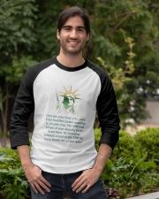 LIBERTY Baseball Tee apparel-baseball-tee-lifestyle05
