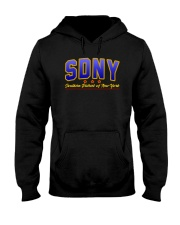 SDNY Hooded Sweatshirt thumbnail