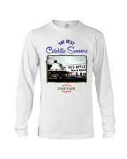 Catskills Summers Long Sleeve Tee thumbnail