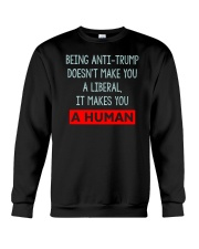 BEING HUMAN Crewneck Sweatshirt thumbnail