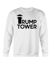 The Tower Crewneck Sweatshirt thumbnail
