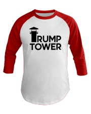 The Tower Baseball Tee thumbnail