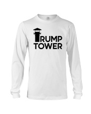 The Tower Long Sleeve Tee thumbnail