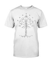 Gondor Classic T-Shirt front
