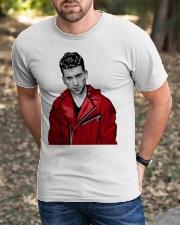 Denver Classic T-Shirt apparel-classic-tshirt-lifestyle-front-52