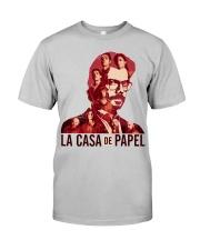 La casa design Classic T-Shirt thumbnail