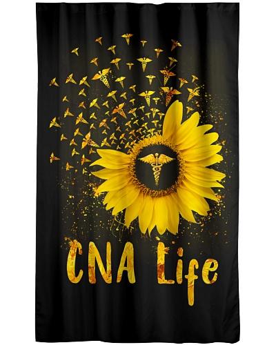 CNA Life