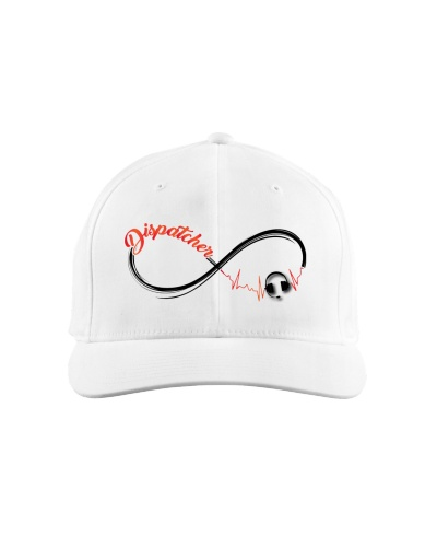 Past Buyers Exclusive  Hats Off to this one