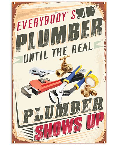 Awesome Plumber's