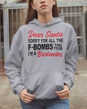 Awesome Bartender Hooded Sweatshirt apparel-hooded-sweatshirt-lifestyle-07