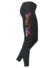 Awesome Carpenter Leggings - Christmas Sale Ladies Leggings right