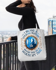 I Became a Childcare Provider All-over Tote aos-all-over-tote-lifestyle-front-05