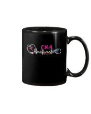 Proud Cna Shirt Mug thumbnail