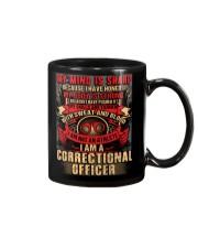 Awesome Correctional Hoodie Mug thumbnail