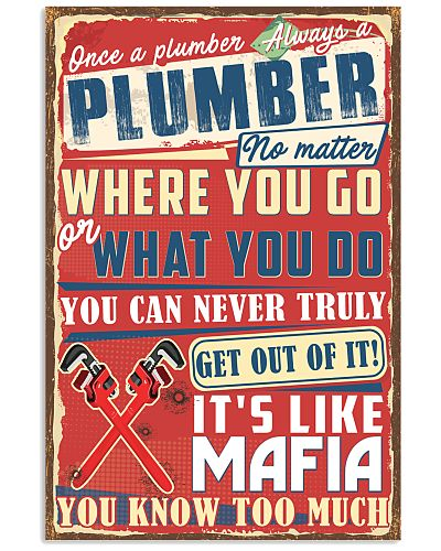 Truly Plumber's