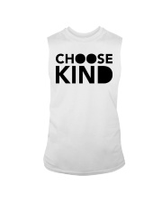 Choose Kind Shirt Julia Roberts Sleeveless Tee thumbnail