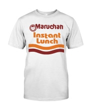Maruchan Instant Lunch Shirt Premium Fit Mens Tee thumbnail