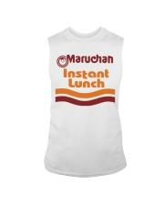 Maruchan Instant Lunch Shirt Sleeveless Tee thumbnail