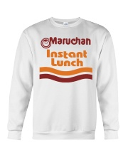 Maruchan Instant Lunch Shirt Crewneck Sweatshirt tile