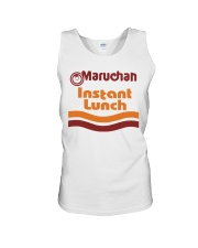 Maruchan Instant Lunch Shirt Unisex Tank thumbnail
