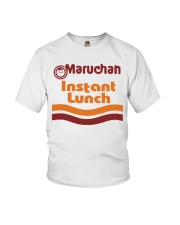 Maruchan Instant Lunch Shirt Youth T-Shirt thumbnail