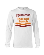Maruchan Instant Lunch Shirt Long Sleeve Tee thumbnail
