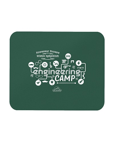 Engineering Camp  STEM