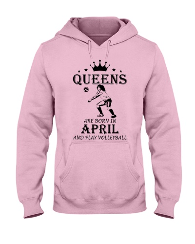queens volleyball-april