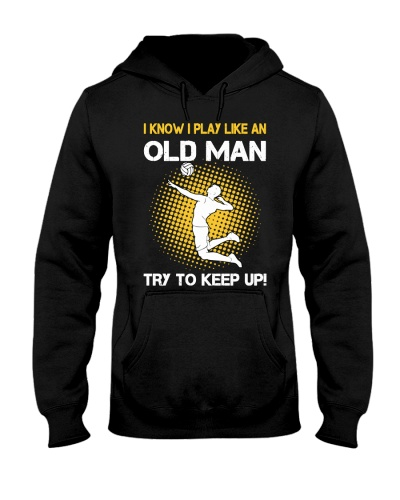 old man volleyball s001