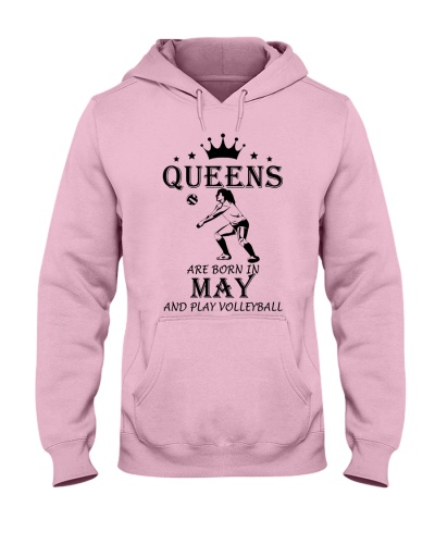 queens volleyball-may
