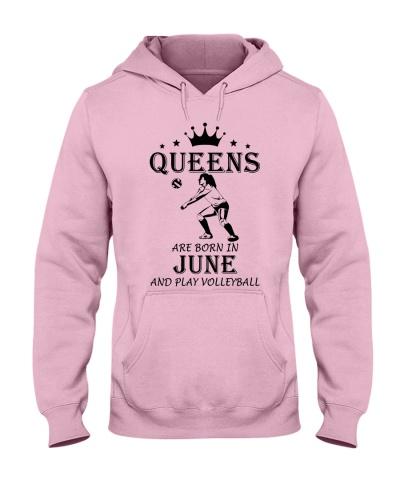 queens volleyball-june