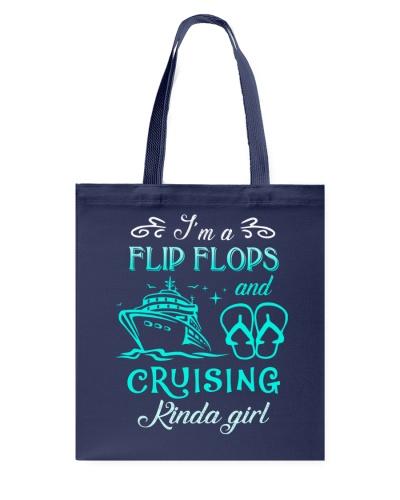 cruise flip flops