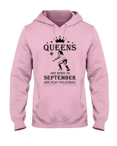 queens volleyball-sepember