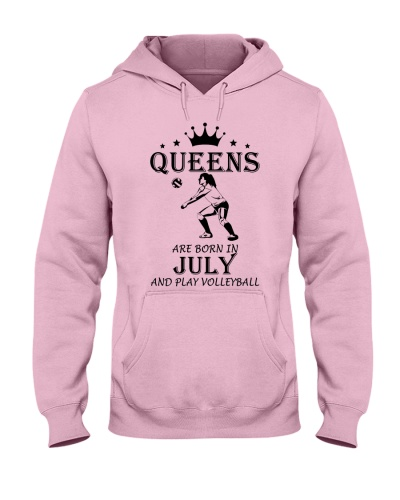 queens volleyball-july