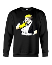 Chris Farley Crewneck Sweatshirt thumbnail