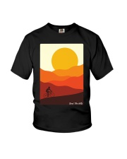 Beat The Hills Youth T-Shirt thumbnail