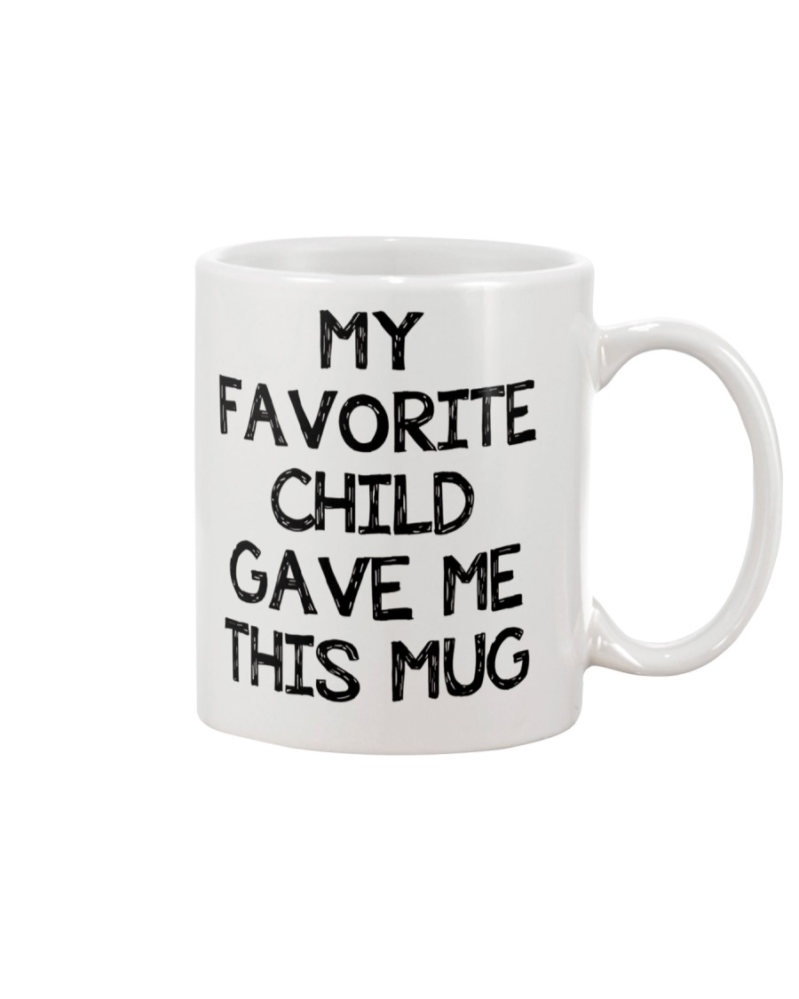 Best Father's Day Gift For Dad Mug