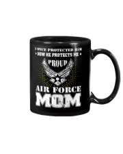 Air Force Mom Mug thumbnail