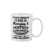 Perfect Gift For Your Wife Mug thumbnail