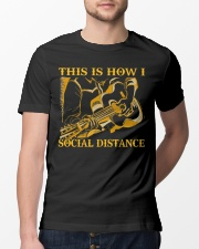 This Is How I Classic T-Shirt lifestyle-mens-crewneck-front-13