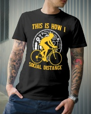 This Is How I Classic T-Shirt lifestyle-mens-crewneck-front-6