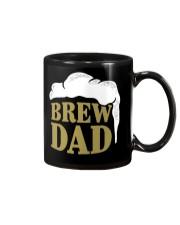 Brew Dad Mug thumbnail