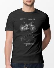 MTB Patent Classic T-Shirt lifestyle-mens-crewneck-front-13