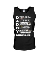 Best Gift For Dad Unisex Tank thumbnail