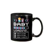 Baby Loading Mug thumbnail